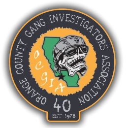 Orange County Gang Investigators Association